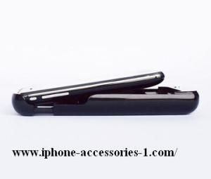 You can consider this charger as an iPhone emergency battery. There are also external battery packs available for iPhone which you can buy online at affordable prices. http://sinoele.nation2.com/index.php?page=1918719785_09
