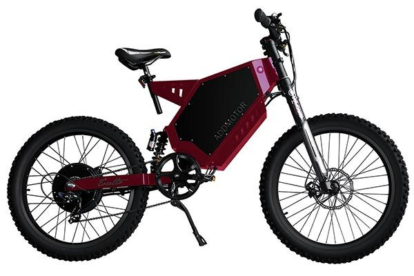 Top 9 Best Electric Bikes For Transports And Sports In 2020