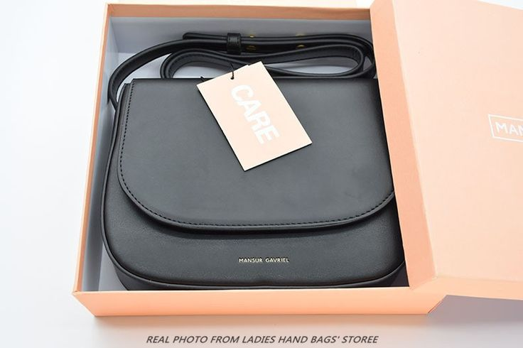 @@@best priceMansur Gavriel brand genuine leather mini small crossbody bags for women fashion saddle for girls messenger bags frauen designerMansur Gavriel brand genuine leather mini small crossbody bags for women fashion saddle for girls messenger bags frauen designerThis is great for...Cleck Hot Deals >>> http://id520647381.cloudns.hopto.me/32650106463.html.html images