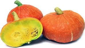 Image result for kabocha pumpkin
