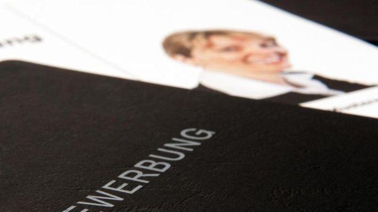 Job-Absage: Wann handelt es sich um Diskriminierung?