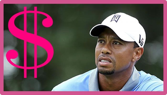 How much is Tiger Woods worth? Full Name: Eldrick TontWoods Net worth: $600 Million Occupation: Golf player, athlete Marital Status: Divorced (Single) Ethnicity: Multiracial Tiger Woods Net Worth - A Sneak Peak At The World's Top Golfer's Earnings How much is Tiger Woods worth? Tiger Woods name … #TigerWoodsNetWorth #TigerWoods #gossipmagazines