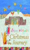A Christmas Journey | Brian Wildsmith
