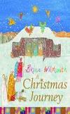 A Christmas Journey | Brian Wildsmith