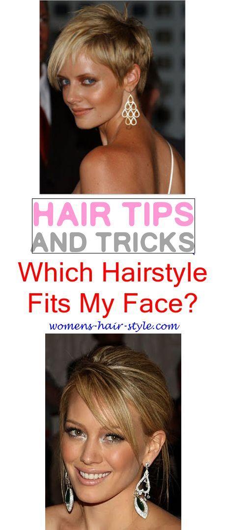 women hair highlights ...