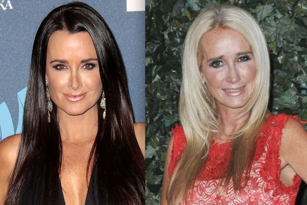 Click here for more famous sisters with unequal talent!