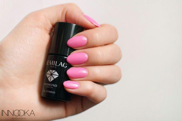 049 True Pink