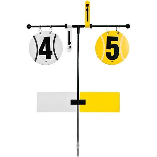 Best 25+ Tennis scores ideas on Pinterest Tennis tips, Tennis - sample tennis score sheet template