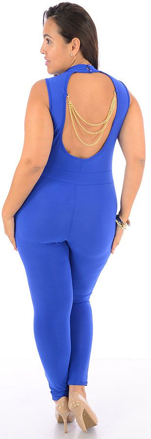 Question Me Not (Plus/Blue)-Great Glam is the web's best sexy plus size online store clothing website for 1X 2X and 3X clothes for women and juniors.
