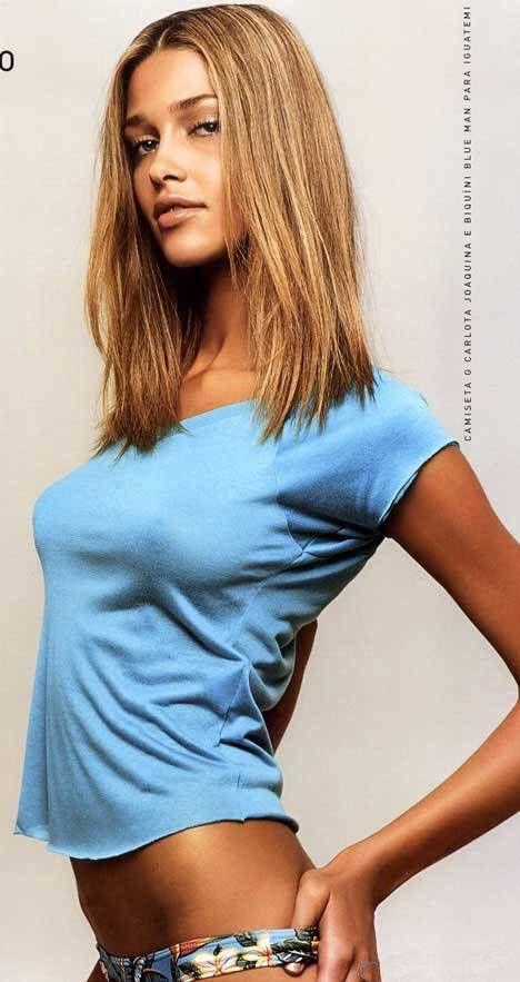 Ana Beatriz Barros | Fashion poses, Fashion models, Women