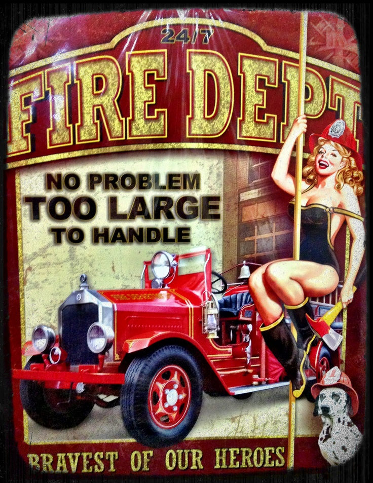 Valuable idea Skinny sexy firefighter images something is