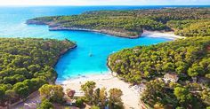 Die schönsten Strände Mallorcas aus Sicht von Locals