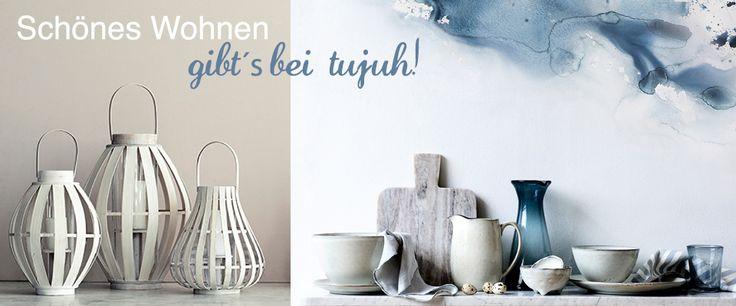 Ikea Duschkorb : tujuh – Sch?ne Dinge der Onlineshop f?r sch?ne Wohnaccesoires und