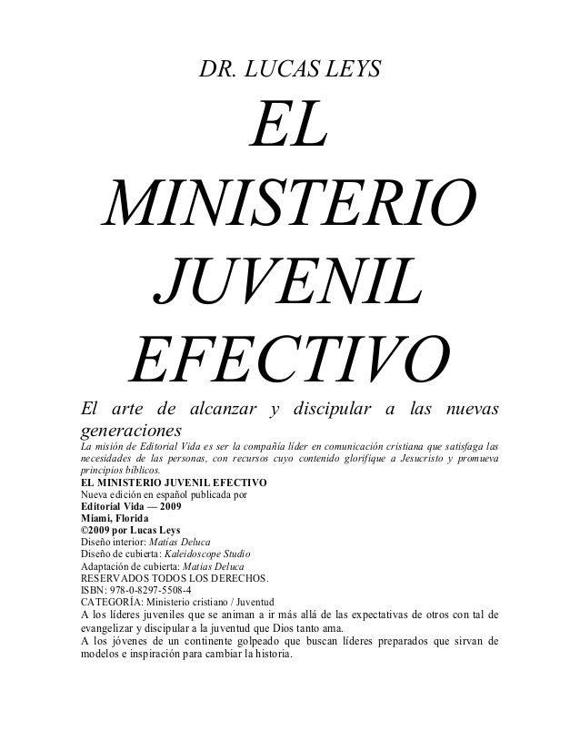 Resultado de imagen para campamento conquistadores | Ministerio ...