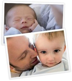 Baby First - Premature Baby Development