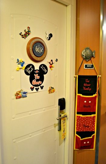 7 Things You Never Knew About Disney Cruises
