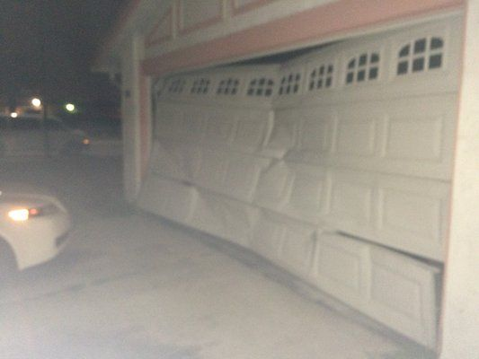 64 best plumbing contractor images on pinterest places for Garage door repair austin yelp