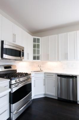La mejor manera de limpiar hornillas de la estufa | eHow en Español