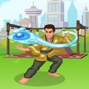 SimCity Social : +1 cadeau gratuit (23 août 2012)