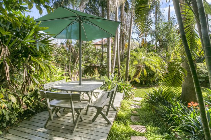 31A Amiens Road, Clontarf NSW 2093 - House For Sale - 2012229788