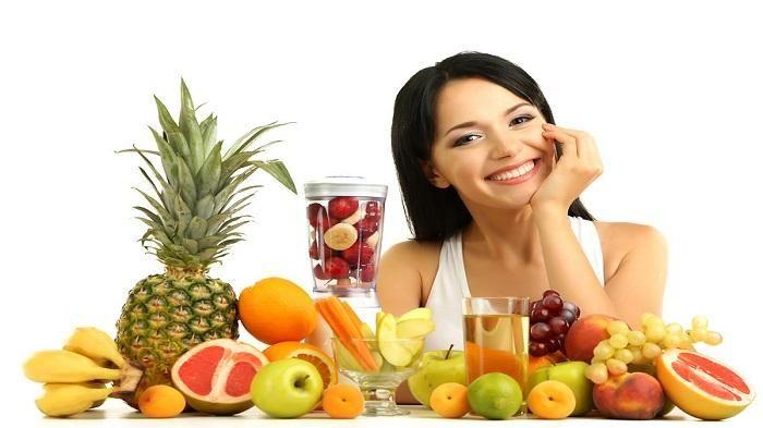 Tips Sarapan Sehat - Agar Tak Sakit Perut, Hindari Makan 6 Buah Ini Saat Makan Pagimu