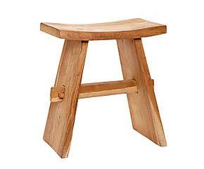 les 25 meilleures id es de la cat gorie tabouret bois sur pinterest tabouret en bois escabeau. Black Bedroom Furniture Sets. Home Design Ideas