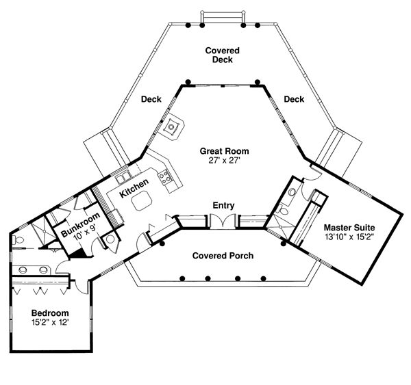 55f75bd4e58ece101700013b The Alpine Place Ayre Chamberlain Gaunt Typical Apartment Layouts together with 282389839110345309 furthermore Etihad Towers T5 1A furthermore 542616e4c07a80548f0001c3 The Family Playground House Design Floor Plan together with 514bcaa3b3fc4baa2c00000d Hotel Avasa Nanda Kumar Birudavolu Plan. on floor plans