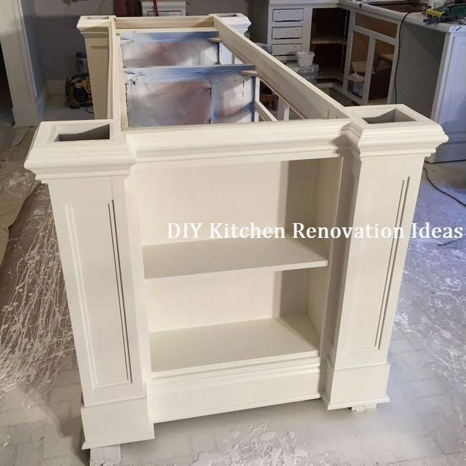 Period Kitchens Designs Renovation: Great Deals Of Individuals Just Do Not Have Time To