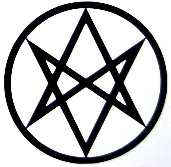 supernatural men of letters symbol - Google Search