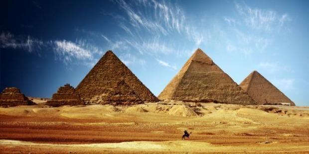 МИД Украины настойчиво рекомендует отказаться от поездок в Египет https://joinfo.ua/inworld/1203237_MID-Ukraini-nastoychivo-rekomenduet-otkazatsya.html {{AutoHashTags}}