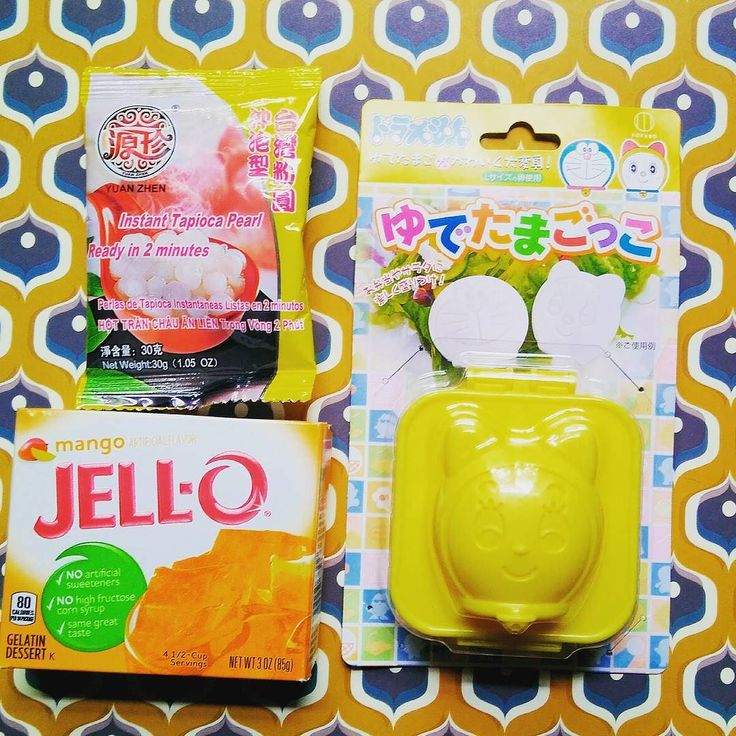 À gagner sur le facebook   Hello les gourmands pour fêter les 500 à me suivre sur le facebook ujdma petits cadeaux à gagner si ça vous tente vous savez où aller  . . . .      . . . .  #ujdma #unejournéedansmonassiette #cadeau #plaisirdoffrir #concours #facebook #merci #jell-o #japonais #bubbletea #asiatique #japan #américain #Amérique #instagood #instagram #french #game #cook
