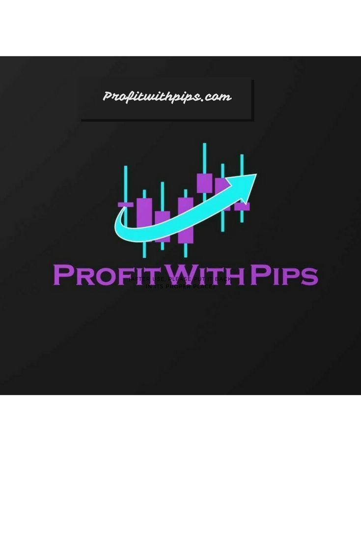 Top 10 Forex Signals Providers