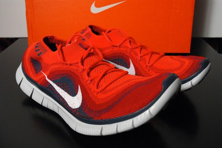 cheap nike free flyknit 5.0 mens