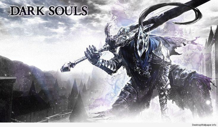 dark souls artorias wallpaper - http://desktopwallpaper.info/dark-souls-artorias-wallpaper-13580/ #Artorias, #Souls, #Wallpaper artorias, souls, wallpaper