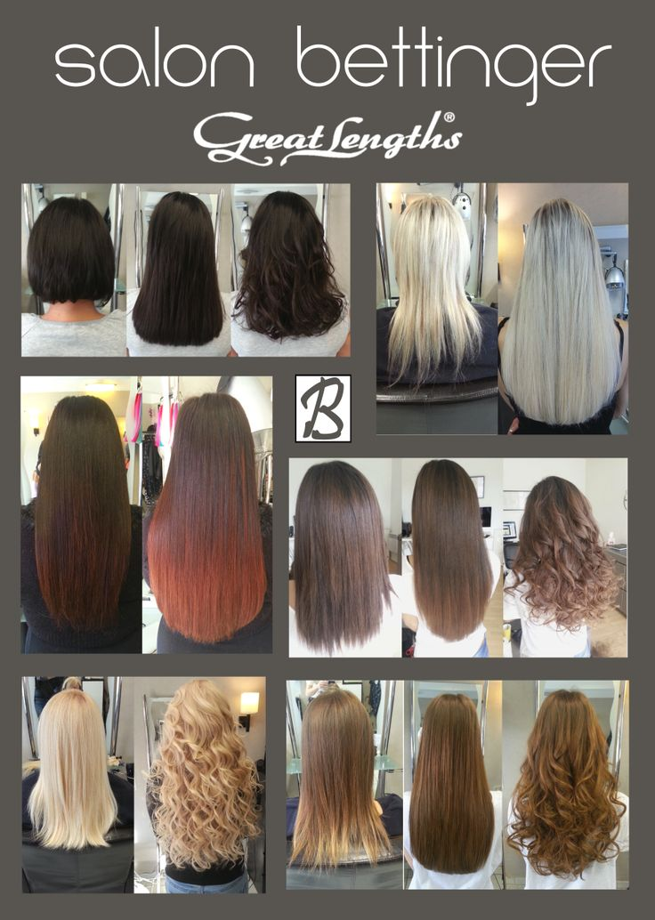 Fabuleux 26 best Extensions avant-après images on Pinterest | Before after  IX23