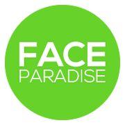 Face Paradise brinda servicios en aplicacion de botox, rellenos faciales, dental, antiedad, piel, en nuevo laredo