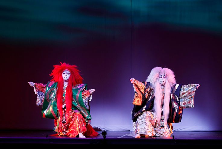 2016年9月開演決定!明治座が日本橋から世界に向けて発信するミュージカル・ファンタジー。SAKURA -JAPAN IN THE BOX-