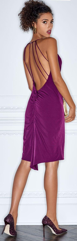 Mejores 1599 imágenes de PARTY DRESSES en Pinterest