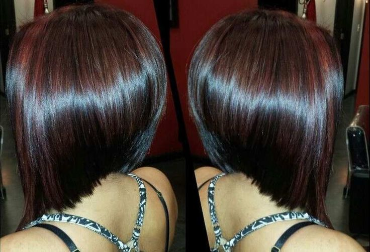 Bob Haircuts For Round Faces Fine Hair Hairstyles