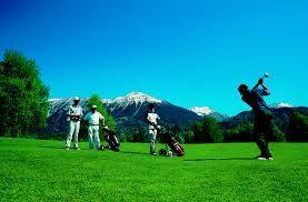 """""""golf""""的图片搜索结果"""
