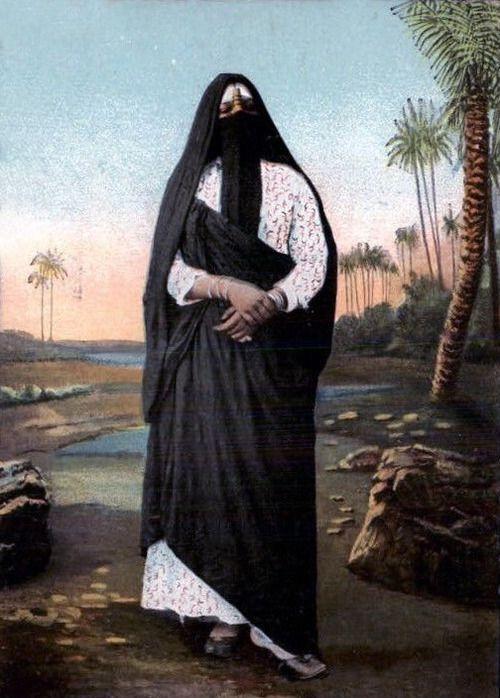 84 best (EGIPTO) TRAJES TRADICIONALES images on Pinterest ...