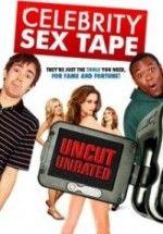 Celebrity Sex Tape (2012) Türkçe Dublaj  720p izlemek için tıkla:  http://www.filmbilir.com/celebrity-sex-tape-2012-turkce-dublaj-ve-altyazili-720p-izle.html   Süre: 87 Dk. Vizyon Tarihi: 2012 Ülke: ABD Bir grup inek öğrenci ünlü bir Hollywood aktrisi sevişme sırasında filme çekerler ve sonra da bunu internet üzerine yayınlarlar. Kısa bir süre sonra aktrisin menejeri gelir ve bu kaydı yapanlardan ciddi miktarda para talep eder. Hatta birkaç günlük süre tanır.