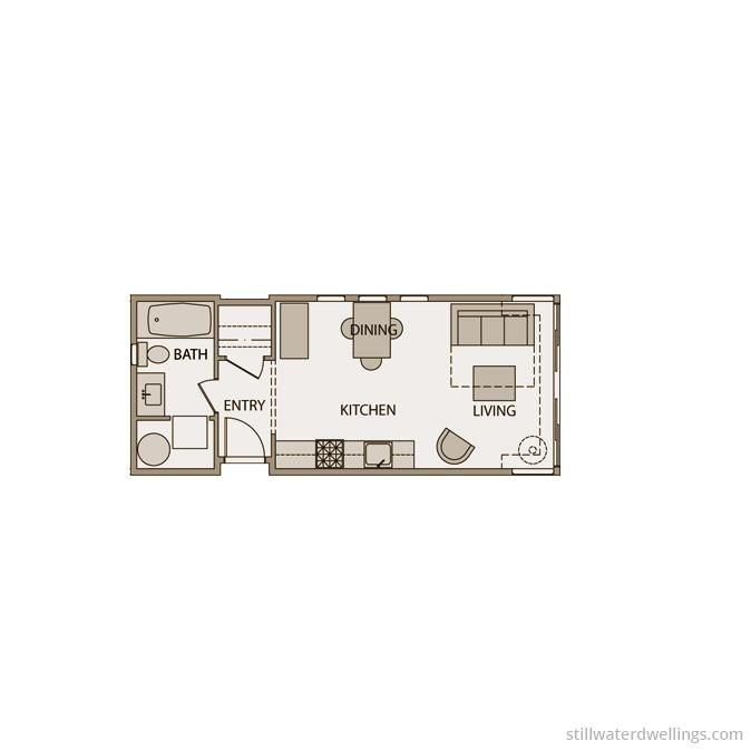 House Plans Home Design House Plan Of Sq Ft Design And Planning Of