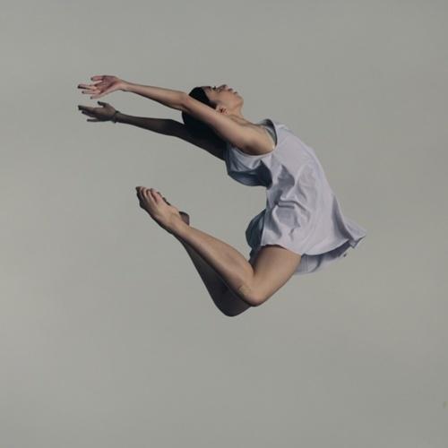 .: Topps Australian Ballet, Contemporary Dance, Ballet Dancers, Dance Dance, Dancers Frm, Dance Gymnastics, Alice Topps Beautiful, Beautiful Moving, Born Dancers