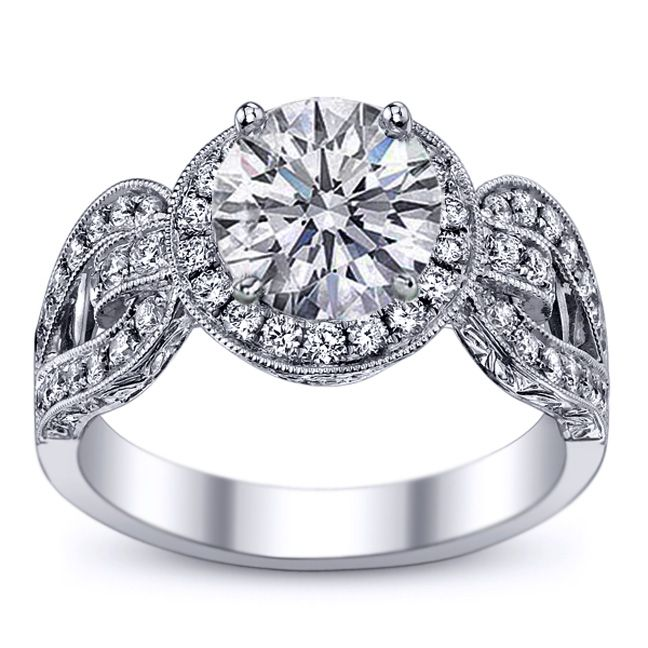 40 best vintage and antique engagementwedding rings images on