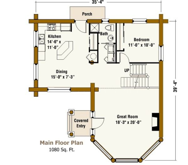 Home Plans With Guest House 419 best house plans images on pinterest | small houses