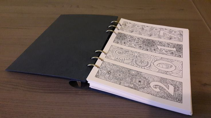 Je vous avais parlé du Bullet Journal fin 2016 et je m'y suis essayée. Convaincue de son efficacité, je renouvelle le mien pour 2017, dans un format A5 à imprimer et perforer pour le ranger dans un organiseur (Filofax, Exacompta ou autre). J'explique aussi comment j'ai personnalisé la couverture de mon Filofax Clipbook.