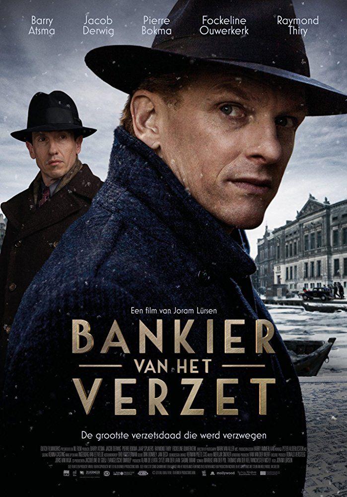 bankier van het verzet (2018) | movies - streaming movies, movies
