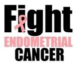 September is Endometrial Cancer Awareness Month: Awareness Months In, Awareness Months Mi, Months In Memories, Endometrial Cancer, Cancer Awareness, Awesome Sweet, Awareness Months Lov, Cancer Free, Endometrial Uterin Cancer