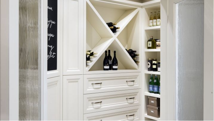 http://www.shelterness.com/pictures/cool-kitchen-pantry-design-ideas-